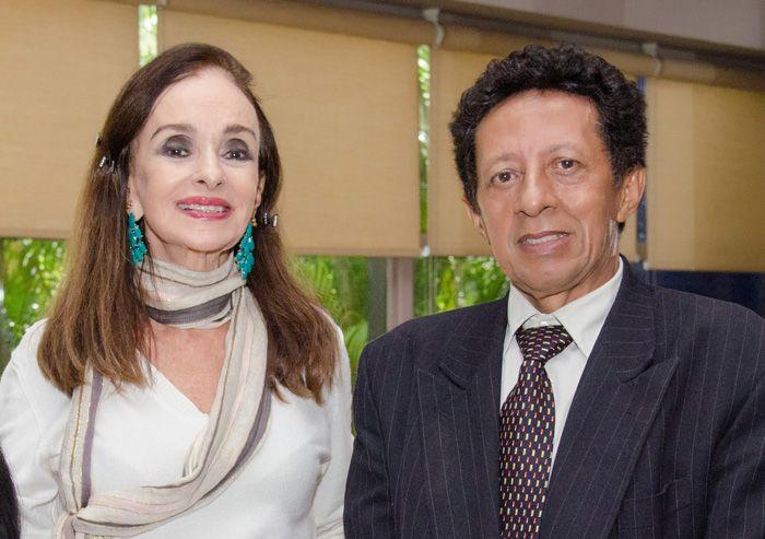 Miguel Coelho Prefeito de Petrolina circula por Salvador