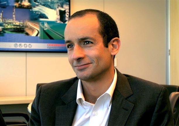 Dr.Rômulo Romano e Dr. José Válber Menezes em encontro científico em Florianópolis(54º Congresso de Cirurgia Plástica)