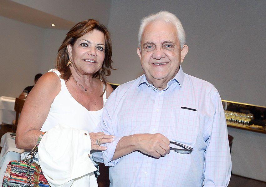 Segunda Turma do STF torna Senador Renan Calheiros réu por corrupção passiva e lavagem de dinheiro