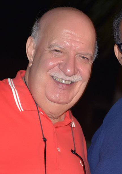 Dr. Maurício Nunes é o destaque cardiologista de hoje 13 de maio de 2020
