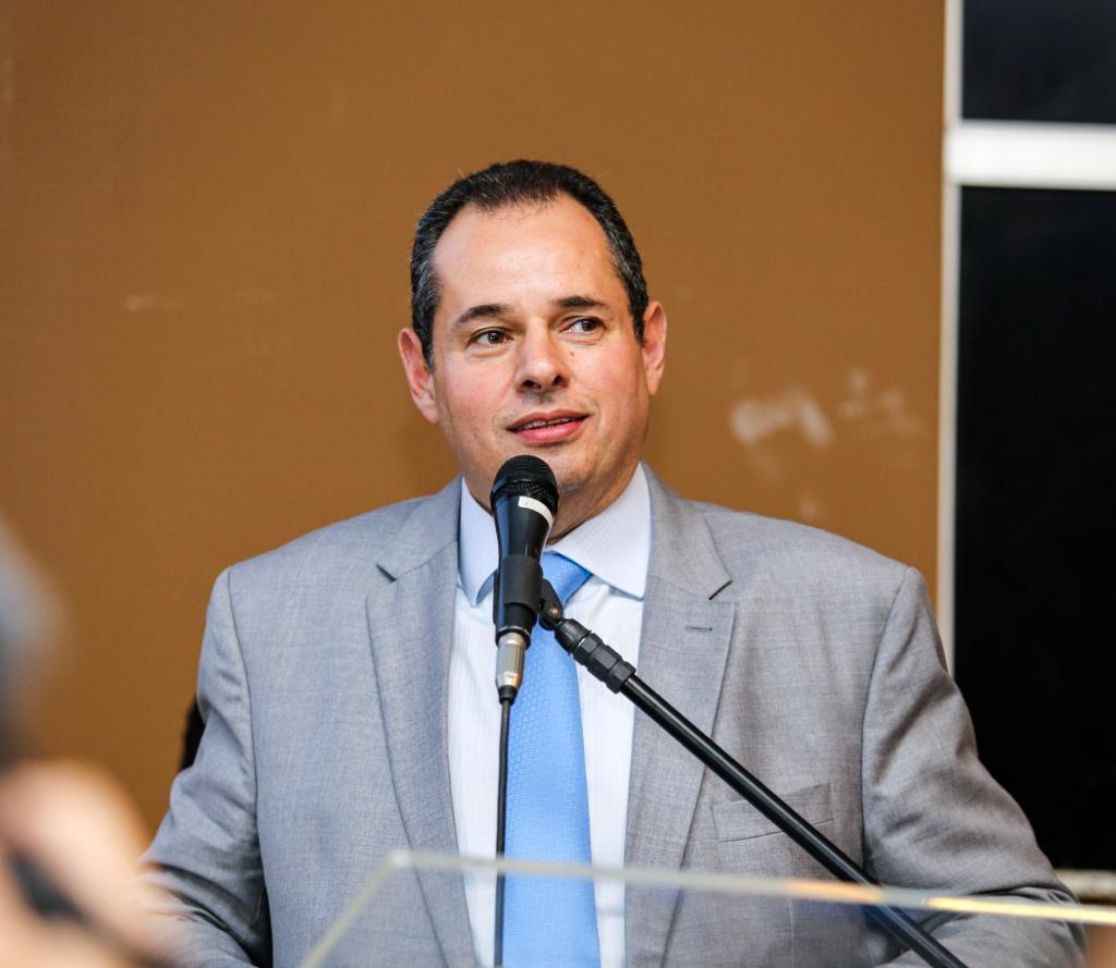 Perenizar direitos humanos é trabalhar contra o retrocesso civilizatório, diz Nelson Leal