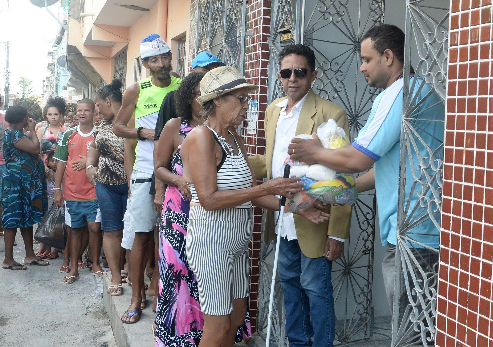 Paulo Cesar Ribeiro e Moema Ribeiro, presença very important na Feijoada ao Mar no próximo dia 01/02