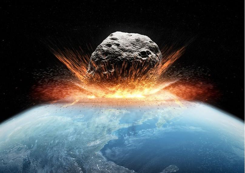 Mércia de A.B. da Silva a aniversariante do dia, está com o esposo Valterio Pacheco da Silva e a casual Natália