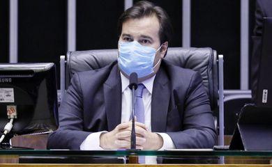 86 hipócritas da Câmara dos Deputados em Brasília pegaram covid 19 mas não morreram, de certo tomaram hidroxcloroquina e ivermectina  às escondidas.