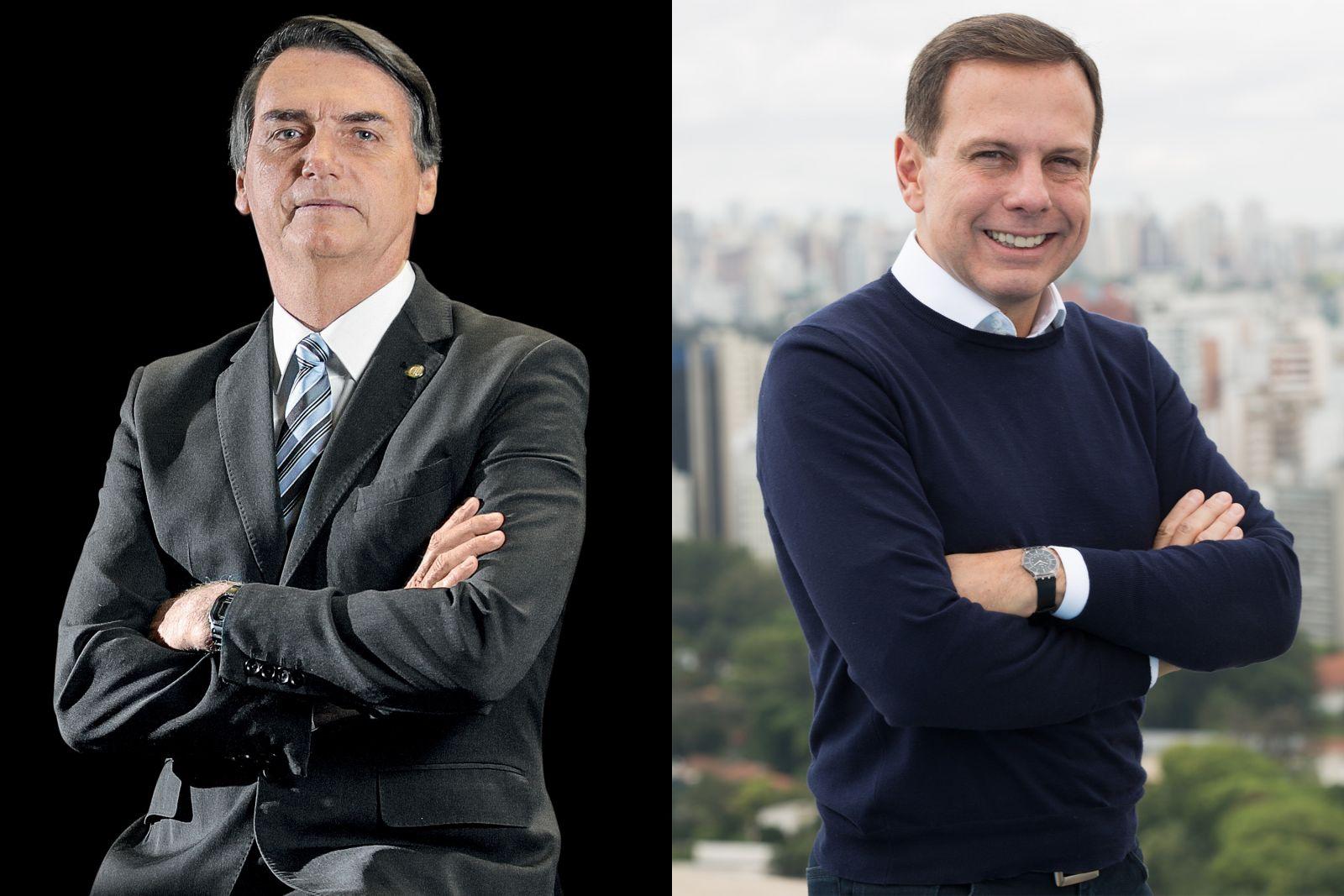 Maria Helena Mendonça vai passar o réveillon em sua casa de veraneio em Mar Grande