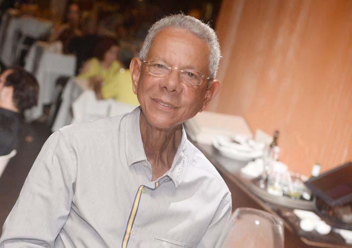 Edson Piaggio dono do Shopping Bolivar Feira, está abrindo mais um Shopping na Princesa do Sertão