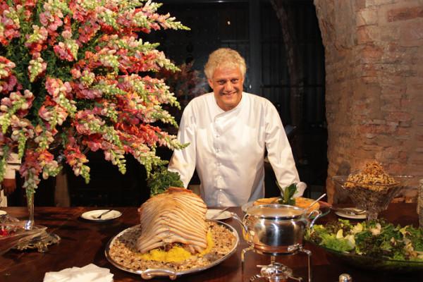 Maria de Fátima Mendonça é a aniversariante de hoje dia 11 de Janeiro