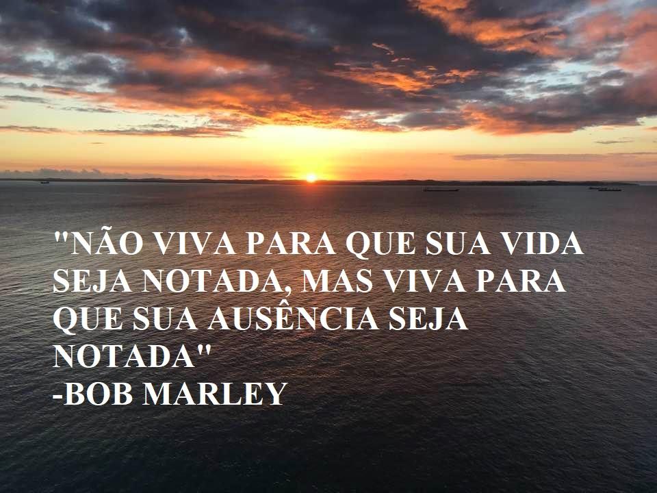 Enquanto os políticos de Brasília estão brigando os da Bahia estão trabalhando muito. Veja...