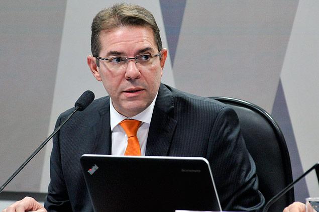 PF isenta Dilma e ministros do STJ em investigação sobre obstrução de Justiça