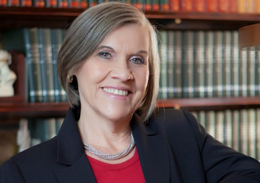 O procurador-geral da República, Rodrigo Janot, apresentou hoje nova denúncia contra sete políticos ligados ao PMDB.