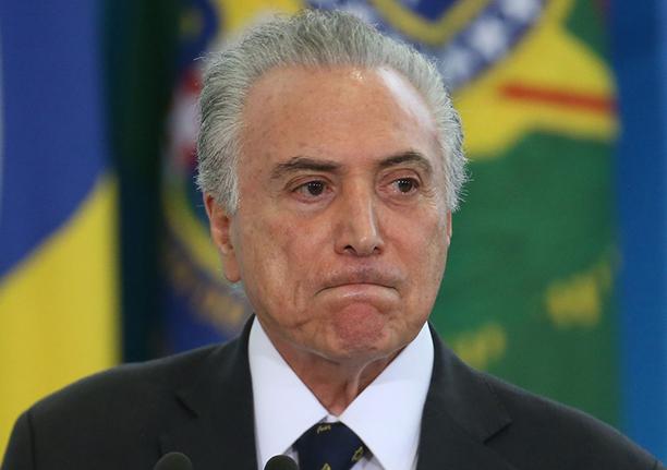 Rui Costa recebeu medalha de maior honraria e título de cidadão itabunense na sexta-feira 28 de julho
