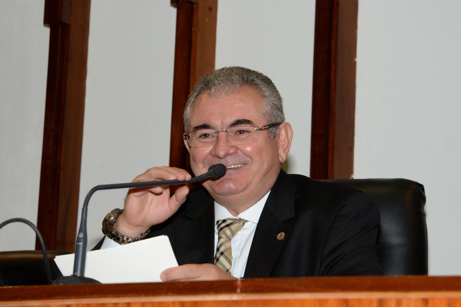 Coreia do Norte: ataque a Guam ocorrerá até meio de agosto