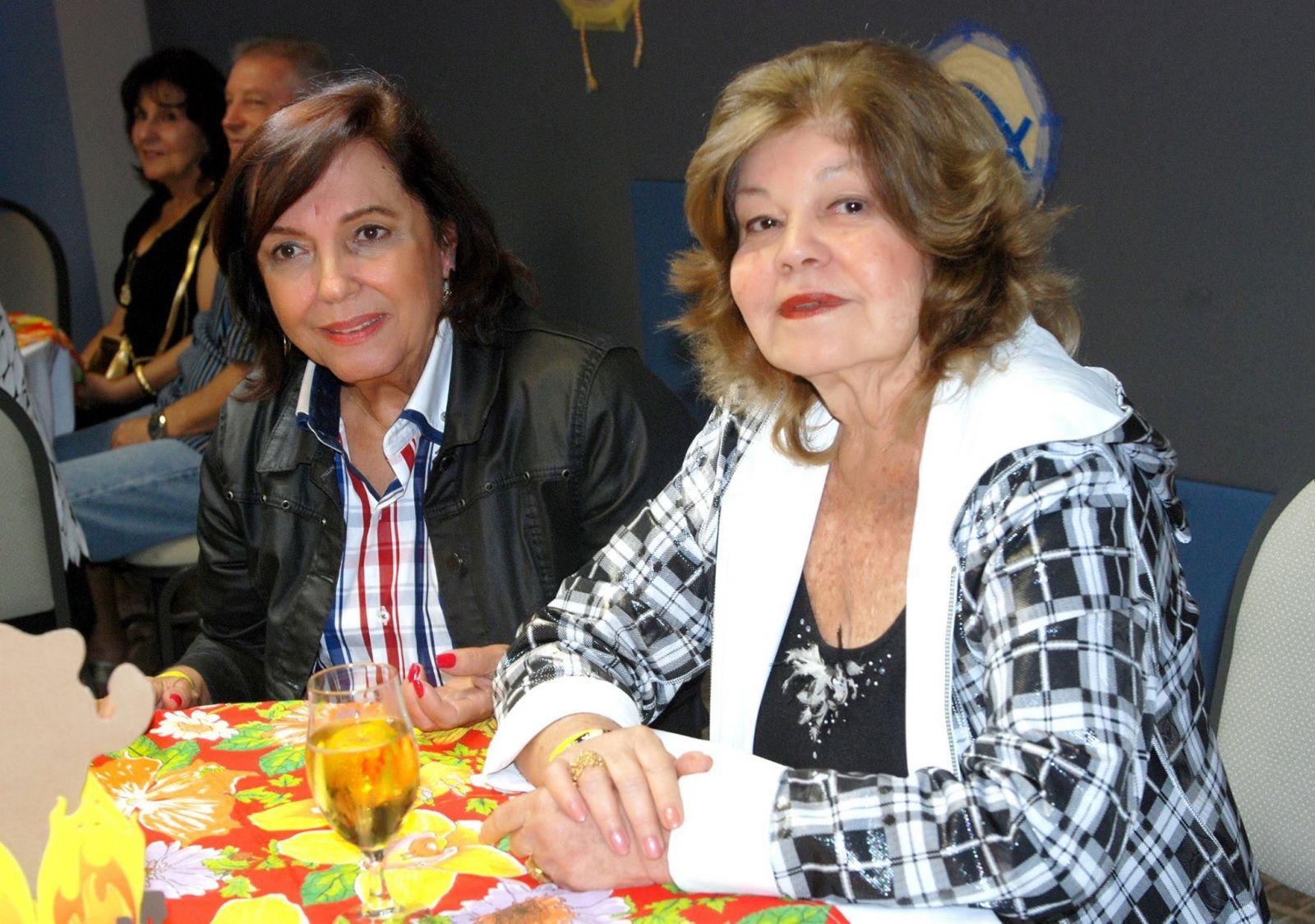 Geraldo Vilalva é o nobre jornalista  e aniversariante de hoje dia 12 de agosto