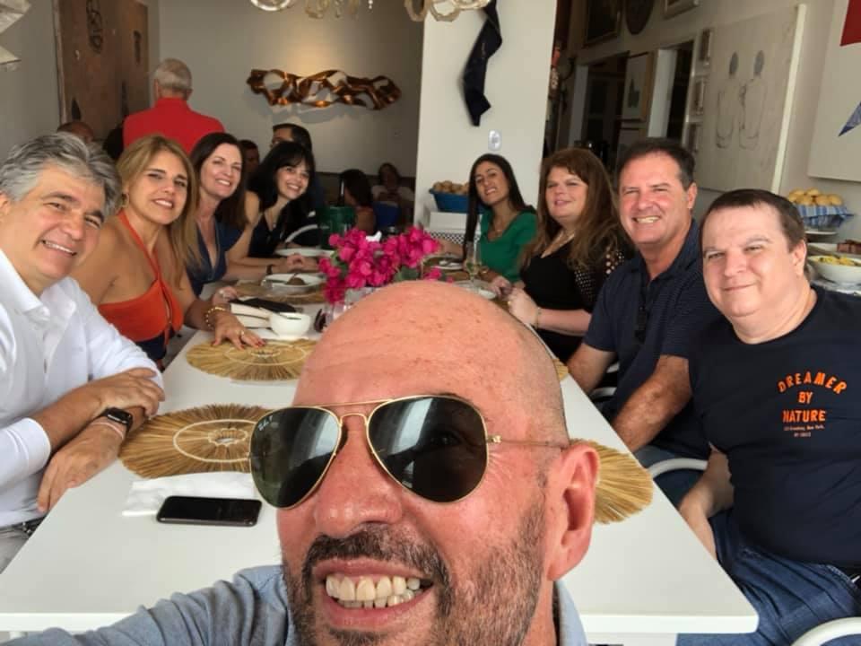 Norma Correia é o destaque empresarial e aniversariante de dezembro