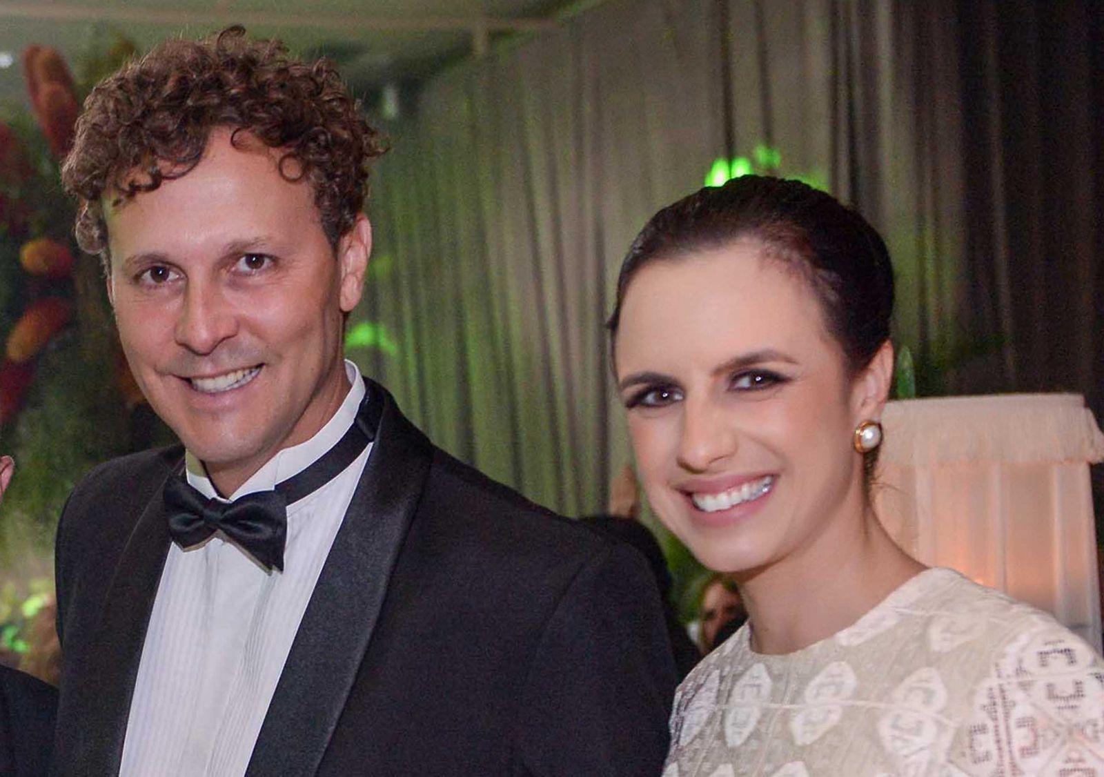 Valtério Pacheco da Silva o editor deste site está fazendo 73 anos hoje 24 de abril. Clique pra ver mais...