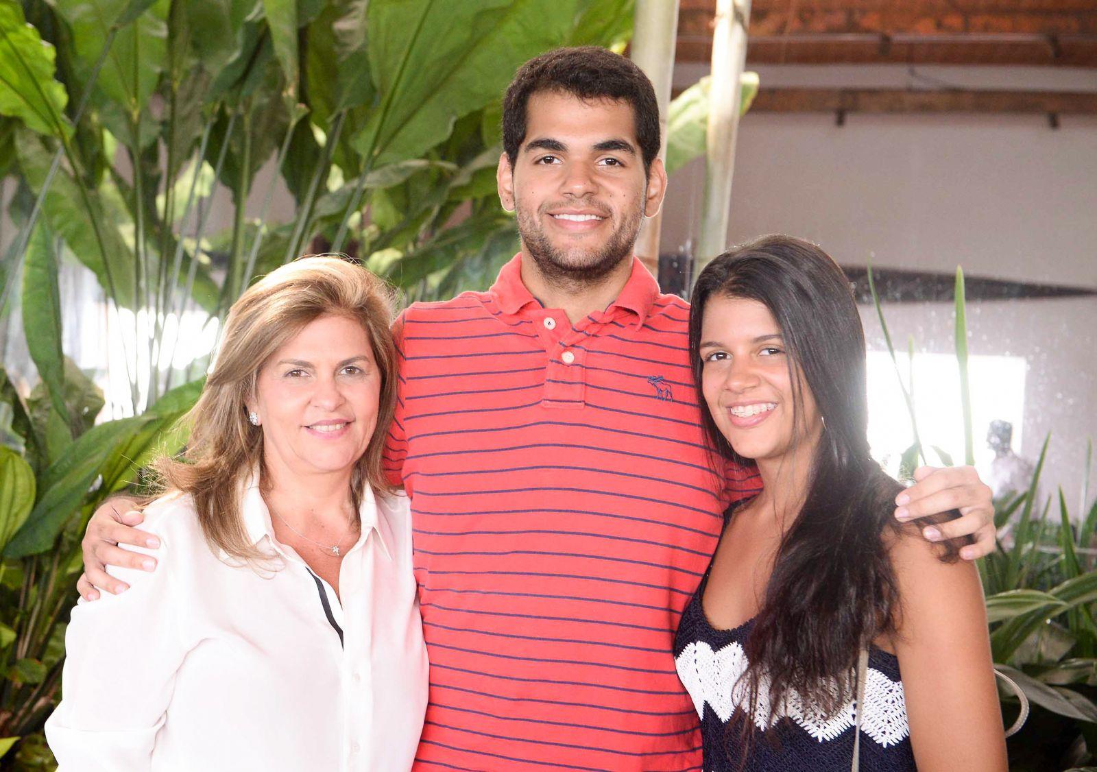 Grupo CIVIL é o grande vencedor da 24ª edição do Prêmio ADEMI-BA!