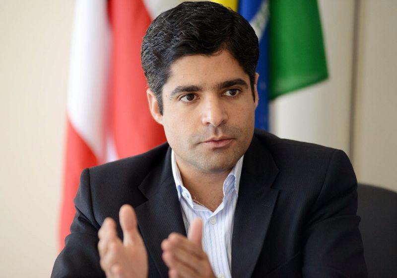 O prefeito da capital baiana, ACM Neto, sancionou nesta quarta-feira, 20, a lei complementar