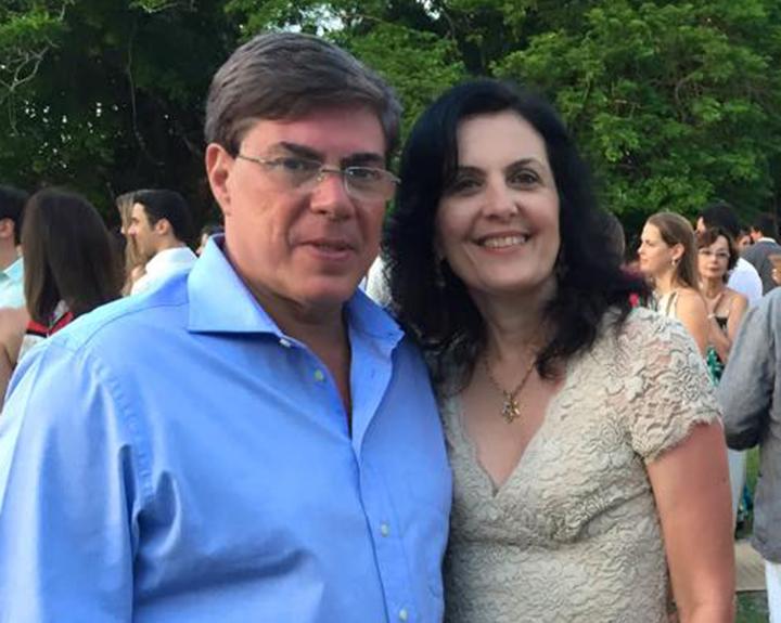 Maria Célia Carvalhol Mesquita a nobre aniversariante de hoje dia 19 de julho.Veja mais...