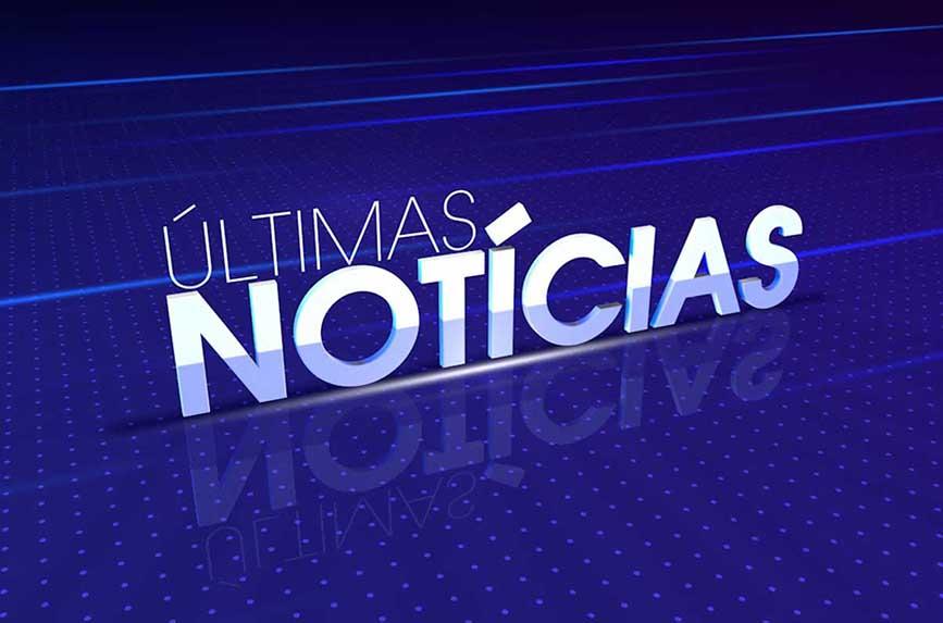 Notícias da Bahia do Brasil e do Mundo em 27 de julho de 2018
