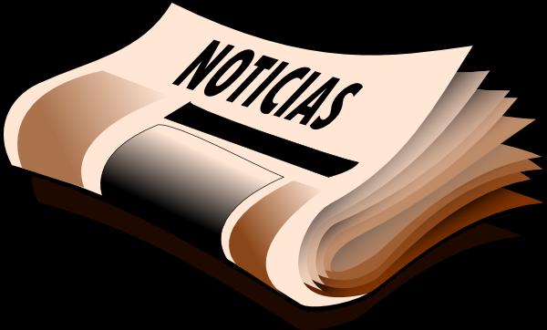 Notícias da Bahia, do Brasil e do Mundo em 02 de agosto de 2018. Click pra ver...