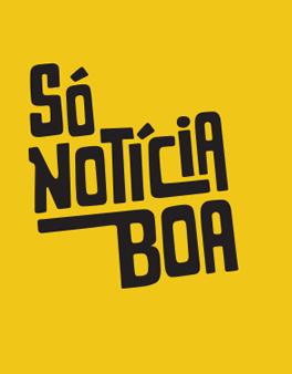 Veja as notícias da Bahia, do Brasil e internacionais em 08 de agosto de 2018