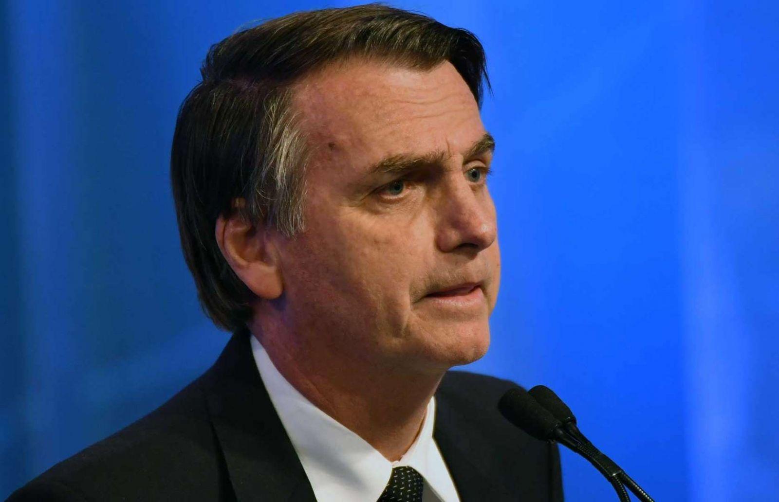 Em editorial, China faz alerta a Bolsonaro e diz que ''custo'' pode ser grande para o Brasil