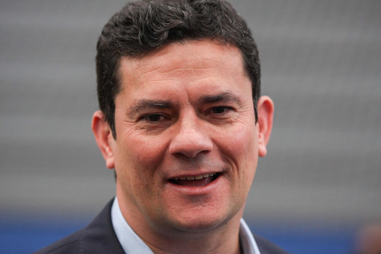 Helena Fialho é a nobre aniversariante de hoje 05 de fevereiro