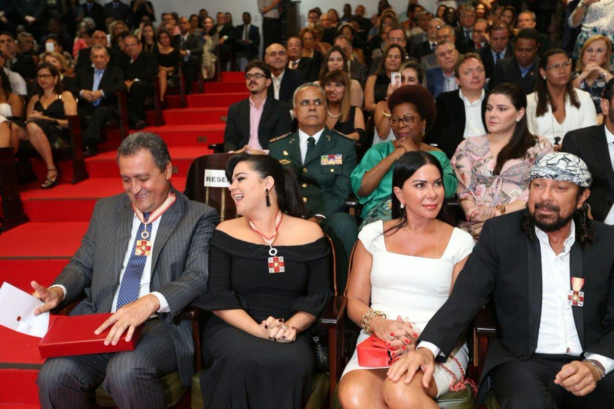 Rui Costa concede entrevista a Jéssica do Balanço geral, e falou de saúde, segurança e educação.Veja mais...