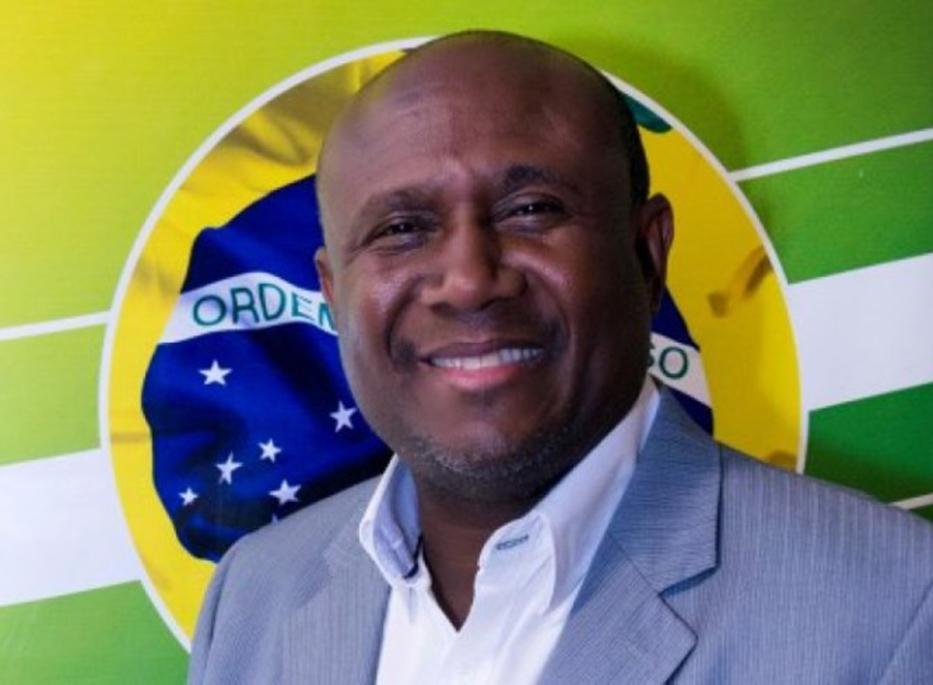 Na ONU as pessoas riram comigo e não de mim, diz Trump
