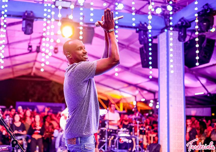 O Deputado Federal Antonio Brito [é candidato a reeleição no mesmo cargo pela Bahia. Ver mais...