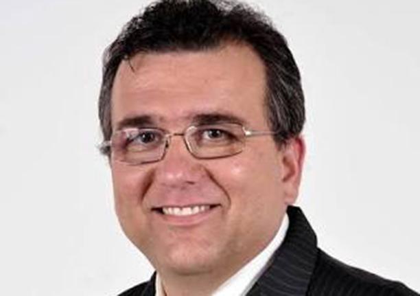 Augusto Correia Lima diretor da BAND na Bahia é o Destaque TV de hoje.Veja mais...