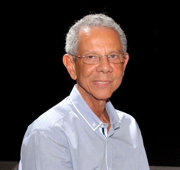 Edson Piaggio da EPP, vai receber da Câmara Municipal de Feira de Santana, a Medalha Fundação Sr. dos Passos