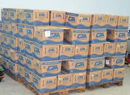O décimo segundo Natal Sem Fome da Casa da Criança Crente será dia 24 próximo às 9hs da manhã.