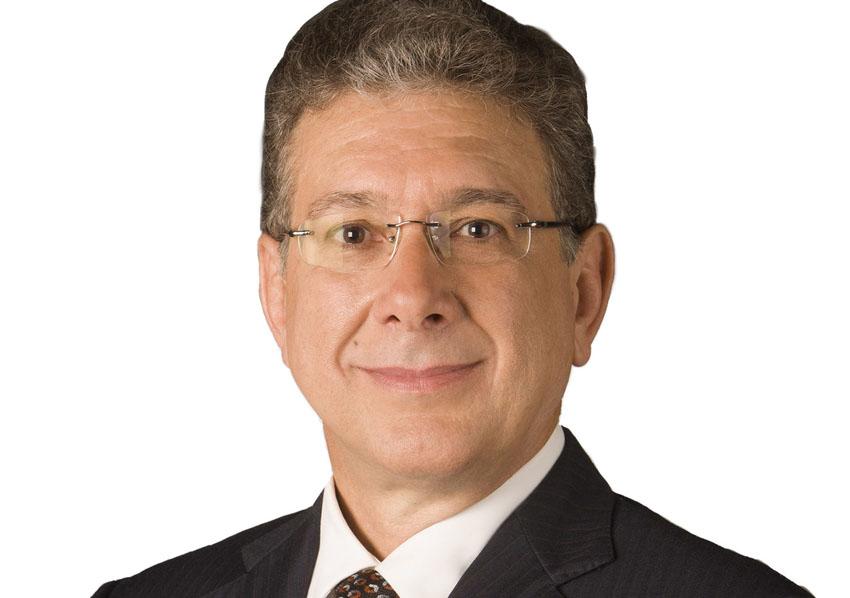 Dr. Luiz Fernando Pedroso palestrará sobre Radicalismo Político e Transtorno Mental em Salvador 22/11
