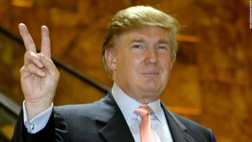 Trump fará muro no México e deportará 3 milhões de ilegais