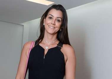 Bianca Alonso em fotos de Valterio
