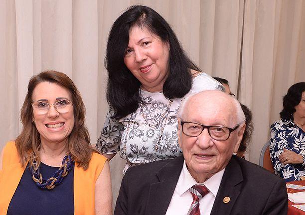 Fundação José Silveira faz bingo para arrecadar fundos para atender as necessidades filantrópicas internas e externas