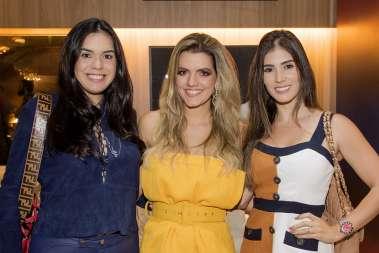 Barbara Dias, Nathalia Velame e Danielle Greisk (1024x683)