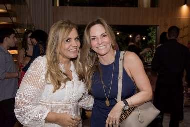 Andrea Velame e Angela Freitas (1024x683)