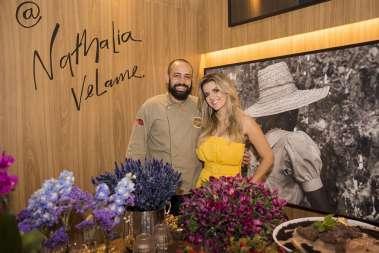 Vini Figueira e Nathlia Velame (1024x683)