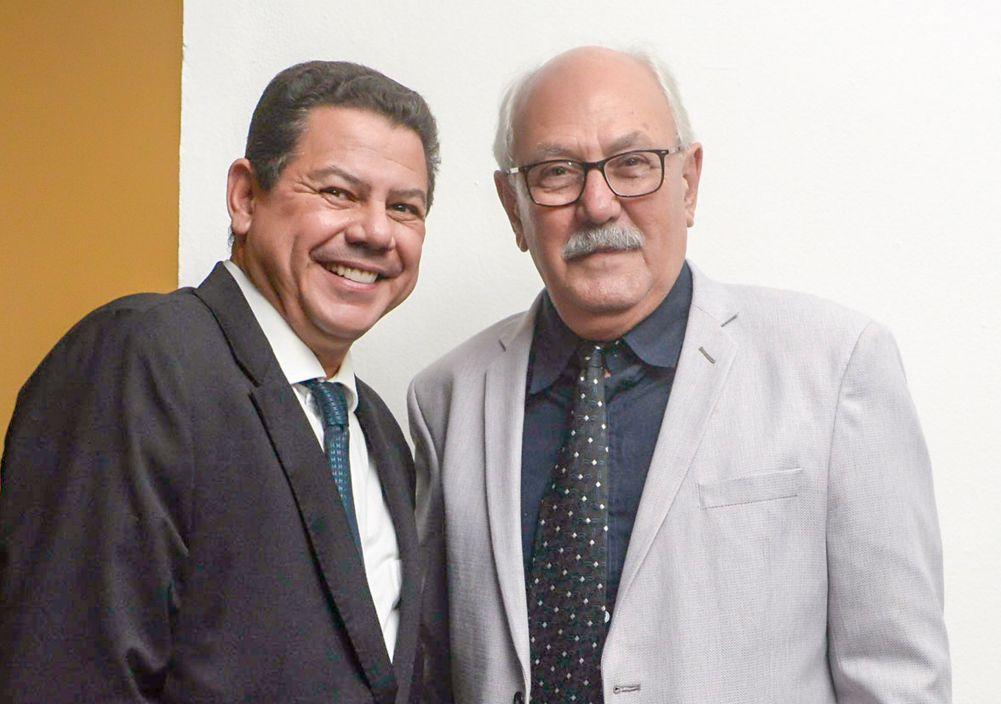 84 anos do Yacht Clube da Bahia, o clube náutico e social mais premiado do Brasil