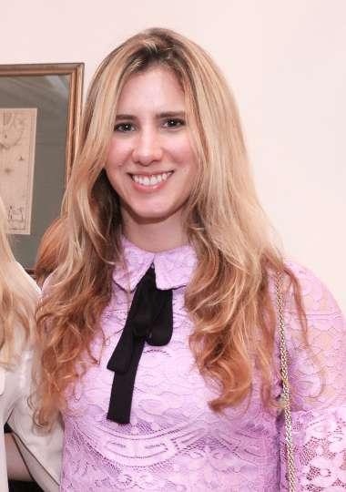 Barbara Vargas em fotos de Valterio Pacheco