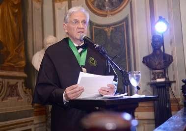 Irismar Reis de Oliveira em fotos de Valterio