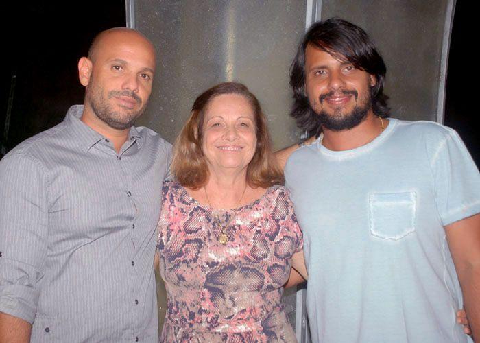 Casa Côr Bahia abriu suas portas dia 28/09 e vai até 06/11