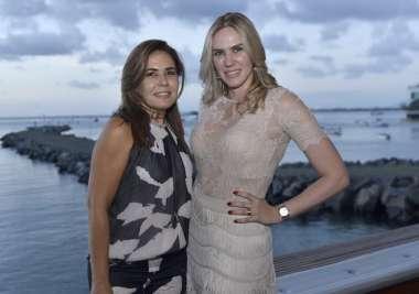 Anna Liborio e Renata Andrade (1024x683)
