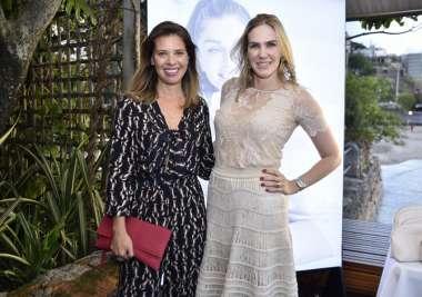 Camila Marinho e Renata Andrade (1024x683)