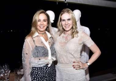 Larissa Bicalho e Renata Andrade (1024x683)