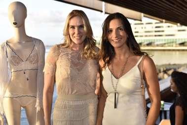 Renata Andrade e Roberta Roma (1024x683)
