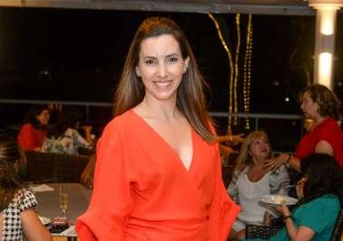 Isabela Souto em fotos de Valterio