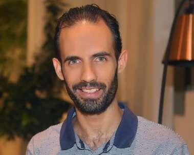 O arquiteto Stefano Diaz agora faz parte da equipe da JM Construções